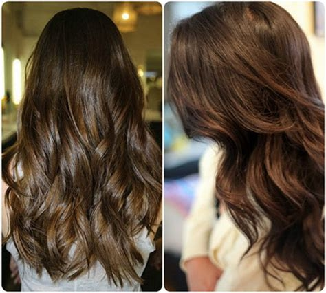 2015 new hair color for excerteinos new hair colors for 2015