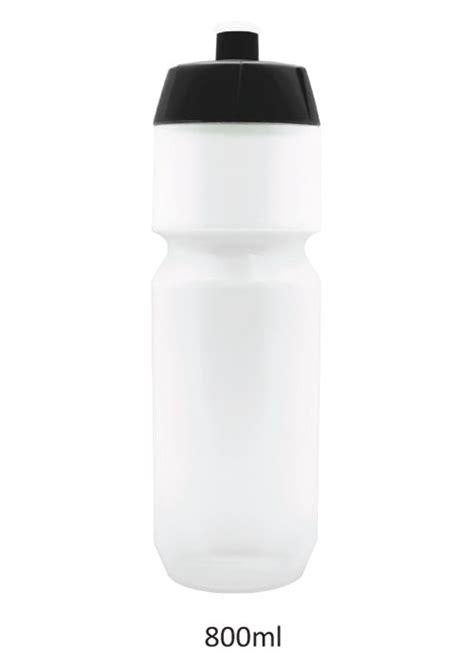 Neo Bottle hydration neo waterbottle