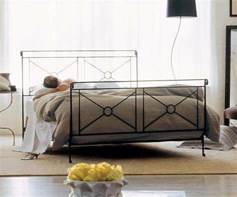 charles rogers bed charles p rogers bed chosen by hollywood set decorators for scorsese s the wolf of