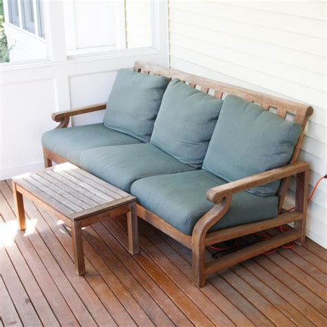 comfy sofa ltd furniture comfy outdoor furniture design with kingsley