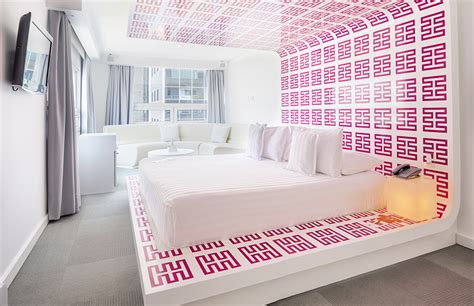 travel hotels archives news