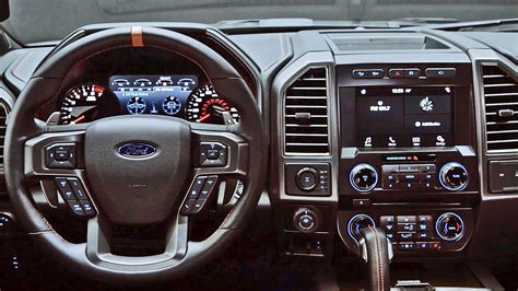 2018 ford f 150 raptor interior 2018 ford f150 lariat interior best of interior 2017 ford f 150 raptor cars model update