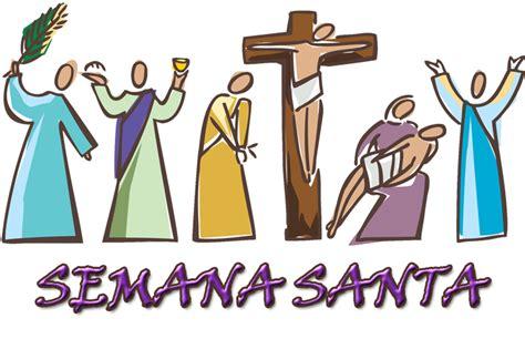 imagenes de jueves de ramos 191 qu 233 es la semana santa el salvador misionero