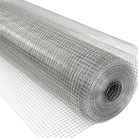 rete metallica per gabbie rete metallica per piante e animali grata per recinti e