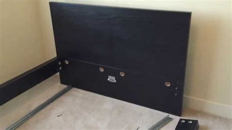 disassemble ikea bed ikea bed disassembly service in baltimore md by furniture