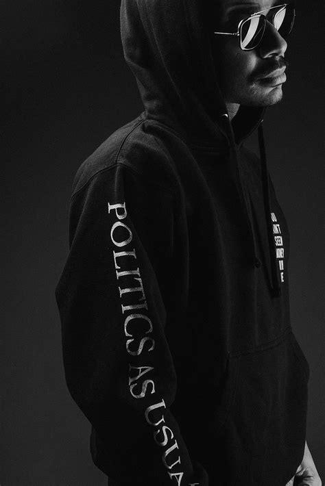 'Reasonable Doubt' 20th Anniversary - Sneaker Politics