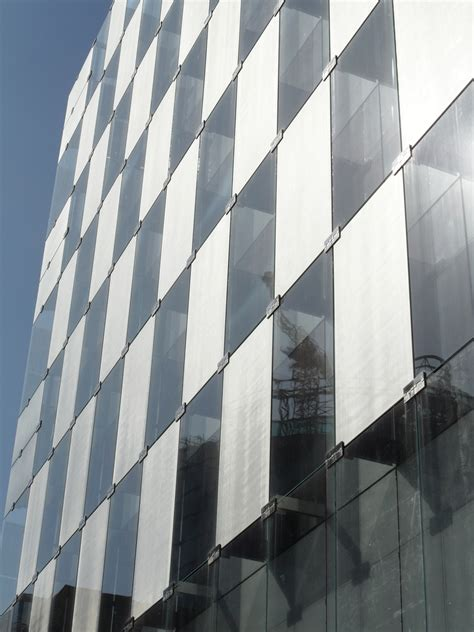 curtain walls represent glass curtain wall glass pinned by www modlar com glass