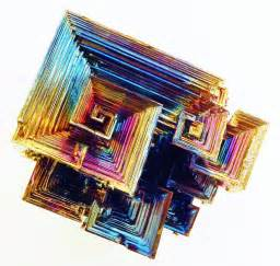 Bismuth crystal art 0223 by beeblebroxz on deviantart