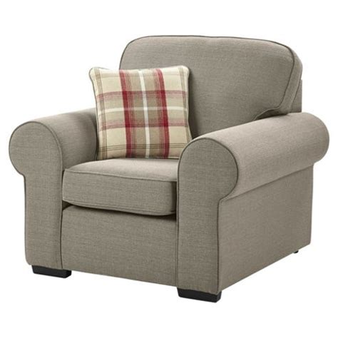 the range armchairs buy earley armchair taupe from our armchairs occasional
