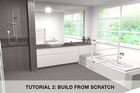 reece bathtubs planning design your dream bathroom online 3d bathroom planner reece bathrooms