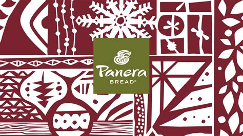 My Panera Gift Card - panera bread gift cards