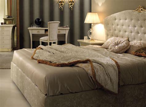 Luxus Bett by Luxus Bett Doppelbett Gepolstert 160x200 Bettkasten