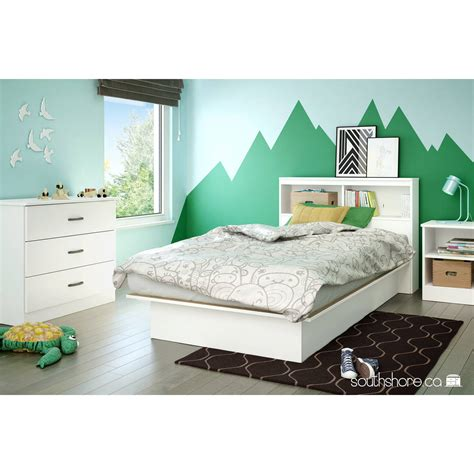 twin size bedroom furniture twin size platform bed frame bedroom foundation furniture