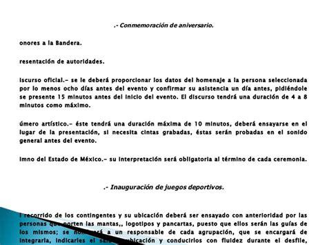 palabras de bienvenida a autoridades palabrasdebienvenida a las autoridades guia para preparar