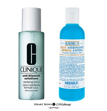 Toner Acne best toner for acne prone skin pimples in india our top 10 bows makeup