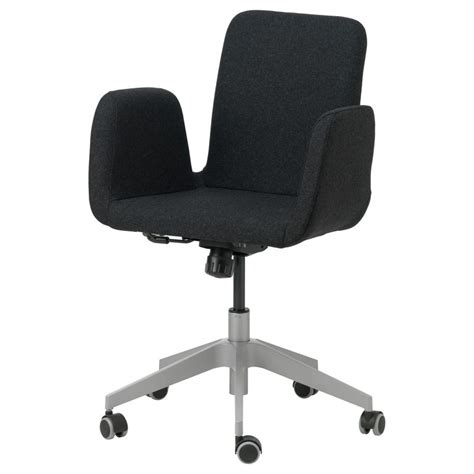 small black office chair furniture terrific black conference office visitor