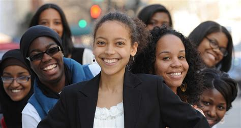 Scholarship By Black Mba by List Of Countries Where Students Can Study And Work Abroad