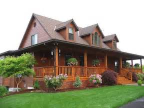 house plans with big porches best 25 country house plans ideas on country