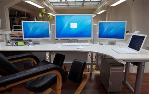 cool home office setups 30 enviously cool home office setups designer daily