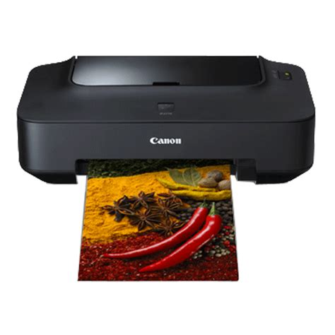 ink resetter for canon ip2770 canon pixma ip2770 price specifications features