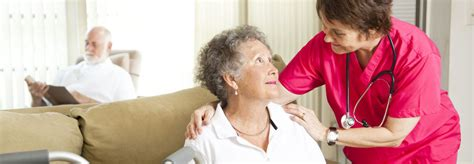 inspired living home care home health caregivers