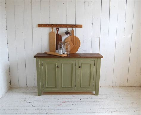 distressed country furniture distressed cupboard base by eastburn country furniture