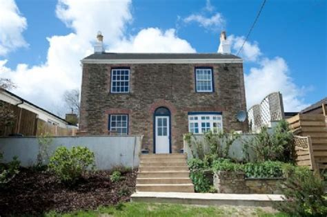 Cheap Cornwall Cottages Budget Holiday Accommodation Cheap Cottages Cornwall