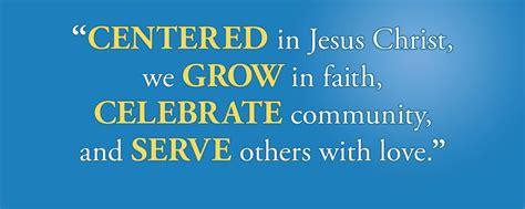Christ Fellowship Gardens by Asbury United Methodist Church Livermore California