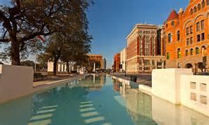 To Dallas 25 Best Hotels In Dallas On Tripadvisor Prices