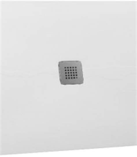 piatto doccia profondo box doccia h 170 tanti modelli eleganti anche per il