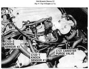 2004 Hyundai Sonata Purge Valve 2004 Sprinter Fuel Relay Location 2004 Free Engine
