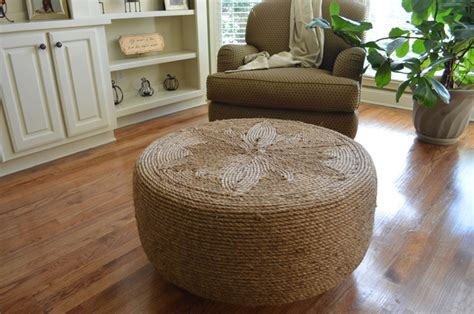 tyre ottoman fabulous tire ottomans footstools and ottomans atlanta by home attire