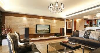 Curtains For Wood Paneled Room Designs Sophisticated Elegance Of Interiors