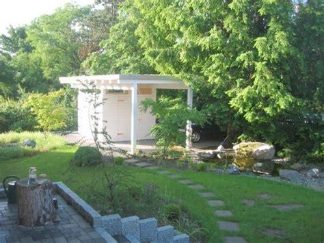 radolfzell wohnung kaufen wohnung kaufen in radolfzell immobilien zum kauf in