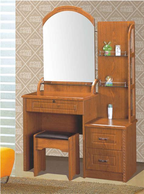Home Goods Dressers by 2017 Modern Home Goods Wooden Dresser With Mirror Jk 190
