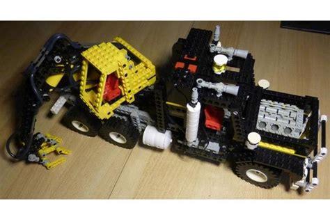 kompressoren kaufen 3221 lego 8868 truck mit pneumatik in heidelberg lego kaufen