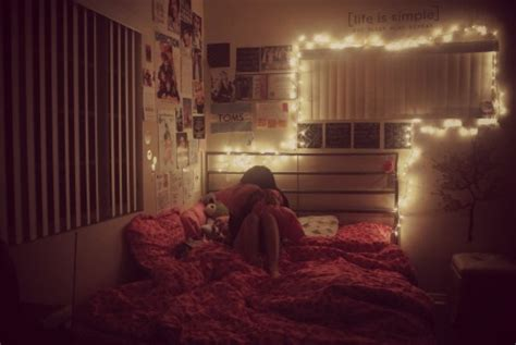 hipster bedrooms tumblr hipster room on tumblr
