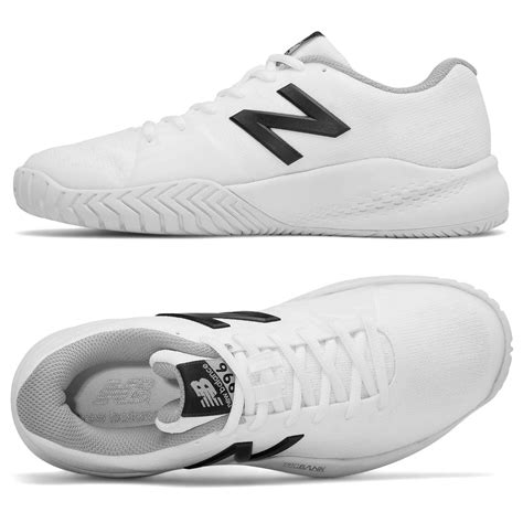 new balance tennis shoes for new balance wc996 v3 tennis shoes