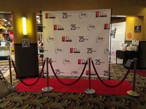 party themes red carpet roll out the red carpet for your hollywood theme party
