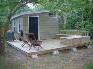 shed deck narrow storage shed plans shed plans package