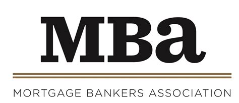 Oklahoma Mba Conference by Mba Bolsters Its Membership With 24 New Members