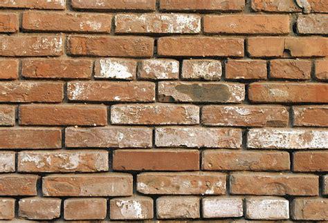 brick element elements  rummage sale bricks wall
