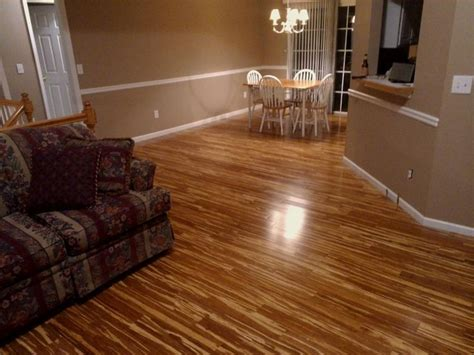 51 best images about Cork Flooring on Pinterest   Plank