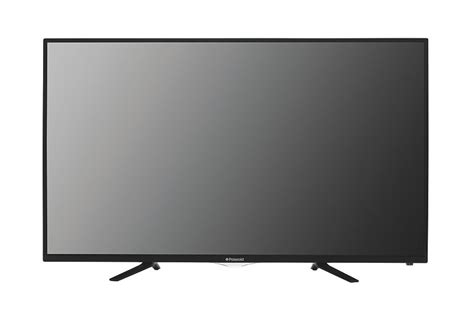 Tv Led 42 Inch Hd polaroid mhdv4233 u4 42 inch hd led tv built in freeview hd usb recording ebay