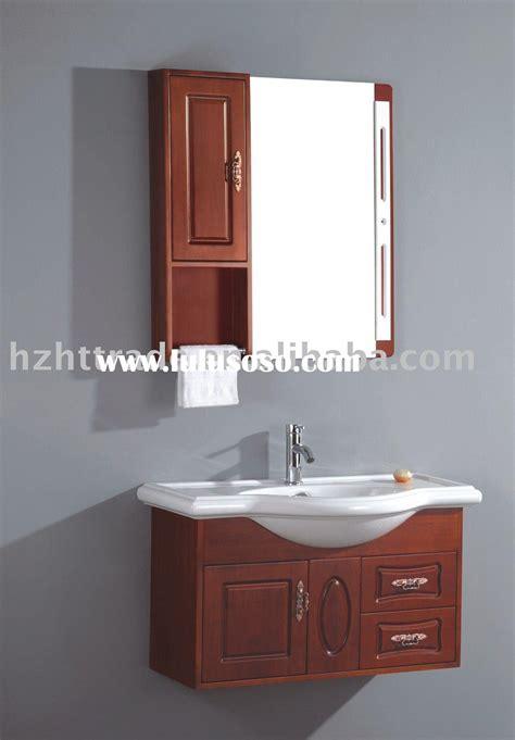bathroom cabinets with makeup vanity bathroom vanity bathroom vanity unit plywood bathroom