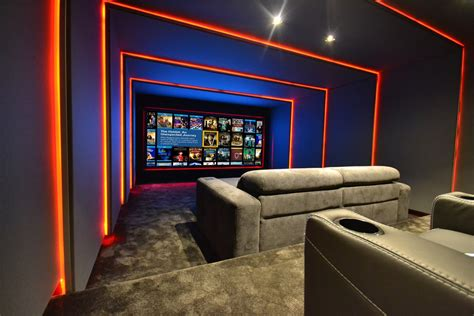 How To Get Home Design 3d For Free by Finite Solutions Launch Redesigned Home Cinema Showroom In