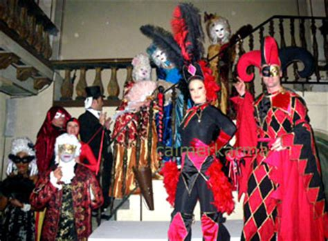 Carnival Theme Decorations Venetian Masked Ball Amp Masquerade Themed Corporate