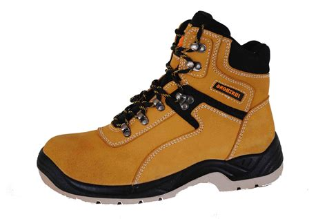 safety shoes china ce safety shoes j0149 china safety shoes