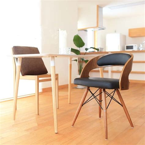 restaurant dining room chairs dining room chair restaurant wood stool free shipping in