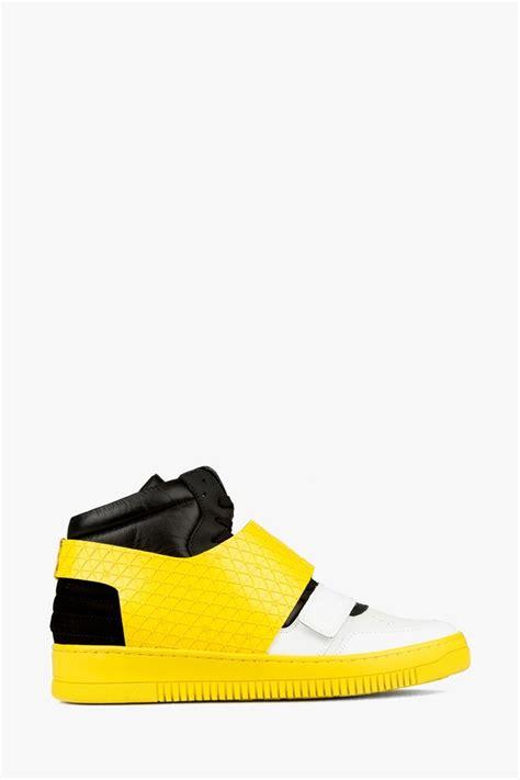 bikkembergs sneakers dirk bikkembergs dirk bikkembergs uomo sneakers footwear